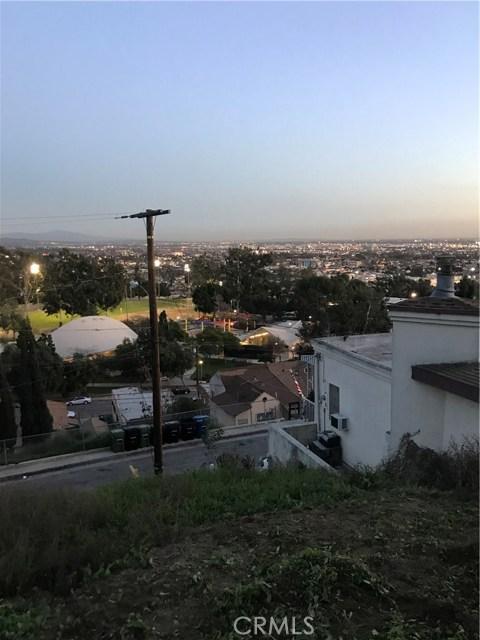 0 N Bonnie Beach Pl, Los Angeles, CA 90063 Photo 2