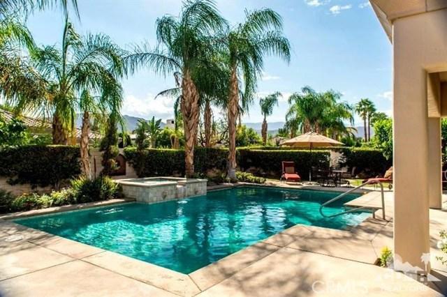 87 Avenida Lirio Blanco, Rancho Mirage CA: http://media.crmls.org/medias/276ef887-0815-4606-b1c1-5036fbe34d50.jpg