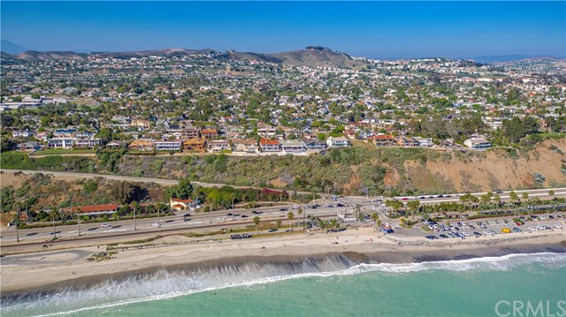 34855 Doheny Place Dana Point, CA 92624 - MLS #: OC17148883
