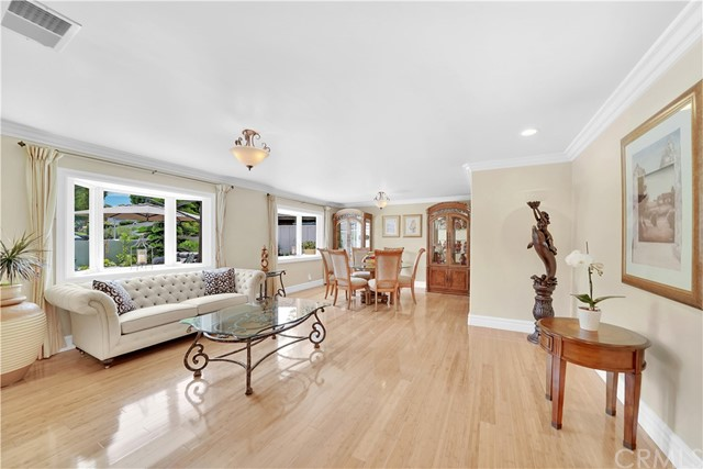 2407 Bamboo Street, Newport Beach, California 92660, 4 Bedrooms Bedrooms, ,3 BathroomsBathrooms,Residential Purchase,For Sale,Bamboo,OC21158225