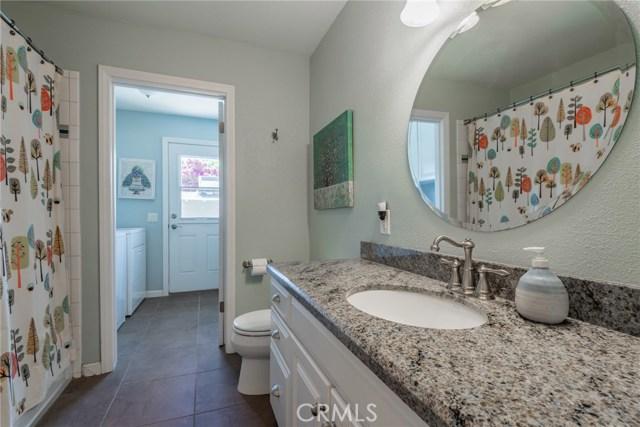 714 Ardmore Avenue, Redlands CA: http://media.crmls.org/medias/27721590-1b5b-4afc-82f4-073c0815f3c9.jpg