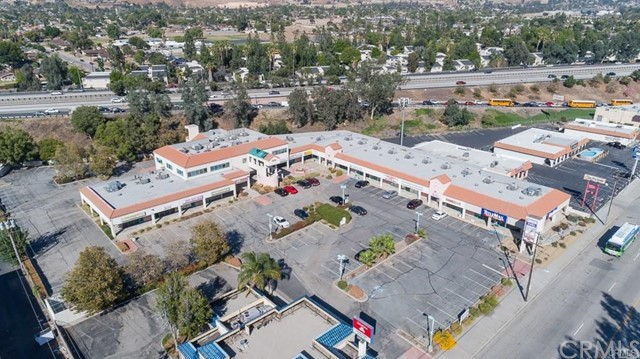 Photo of 2210 E Highland Avenue #104, San Bernardino, CA 92404