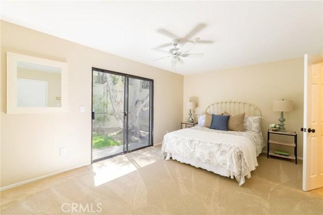 222 S Irena Unit L Redondo Beach, CA 90277 - MLS #: PV18141421