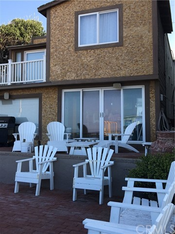 3133 The Strand, Hermosa Beach CA: http://media.crmls.org/medias/2774a3ac-6312-4720-93f0-144732667091.jpg