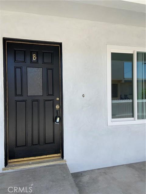 2308 Harriman Ln B, Redondo Beach, CA 90278 photo 9