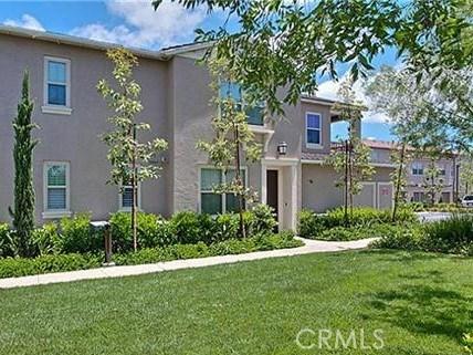 127 Calypso, Irvine, CA 92618 Photo 1