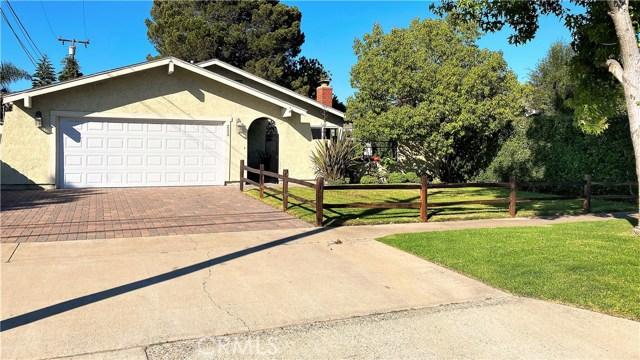 Photo of 252 22nd Street, Costa Mesa, CA 92627
