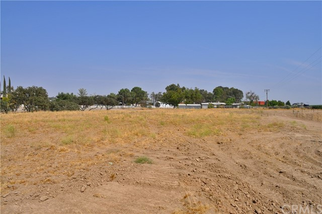 0 Dry Creek Road, Paso Robles CA: http://media.crmls.org/medias/277ad4b3-f792-4a55-be49-c6808210dc5b.jpg