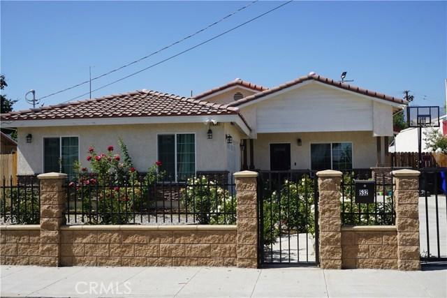 532 Virginia Street San Bernardino CA 92405