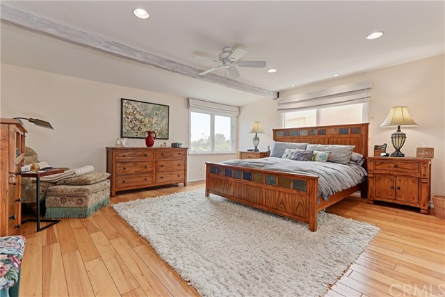624 30th Street Manhattan Beach, CA 90266 - MLS #: SB18044678