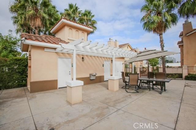 1120 N Euclid St, Anaheim, CA 92801 Photo 15