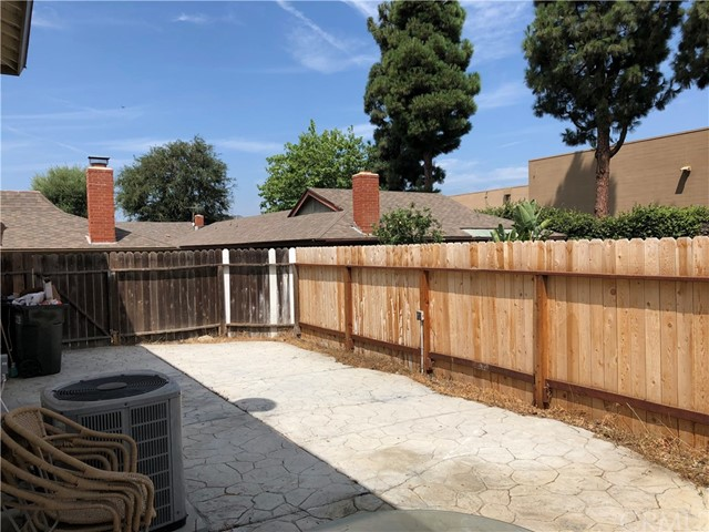 3229 Topaz Lane Fullerton, CA 92831 - MLS #: PW18209651