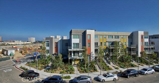 402 Rockefeller, Irvine, CA 92612 Photo 22