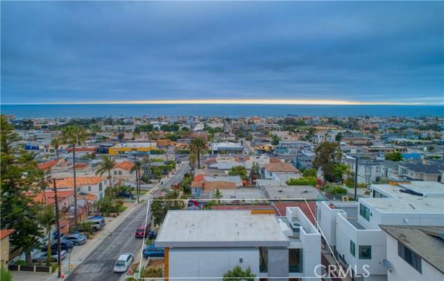 945 7th St, Hermosa Beach, CA 90254 photo 4