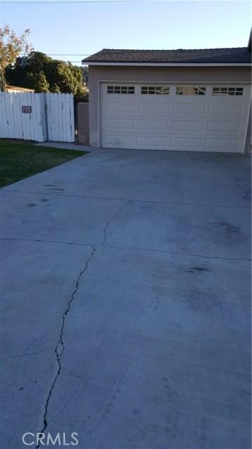 1012 Lemon Avenue, Glendora, CA, 91741