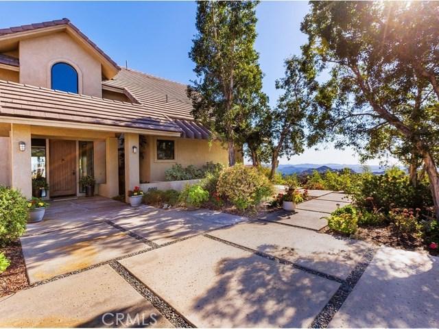 6861 Rainbow Heights Road, Fallbrook, CA 92028