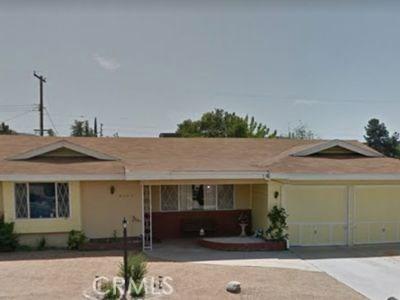 41141 Collegian Way, Hemet, CA, 92544