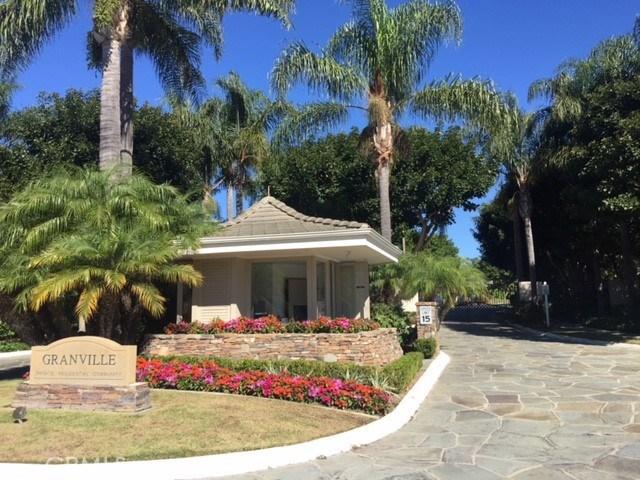 1051 Granville Drive, Newport Beach, CA 92660