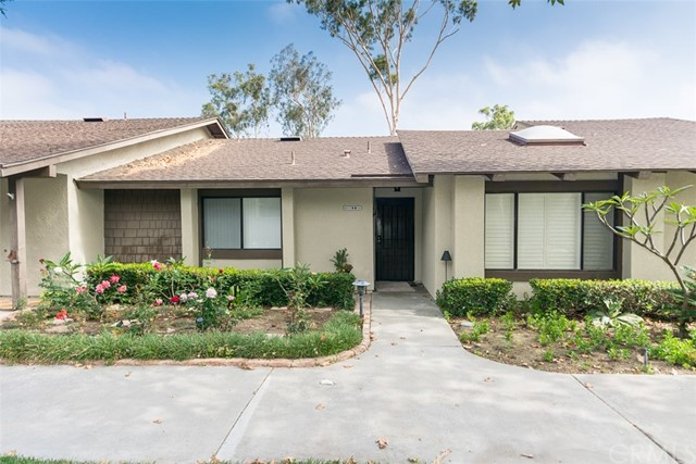 Condominium for Rent at 13909 Rio Hondo Circle La Mirada, California 90638 United States
