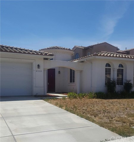 7433 Rutledge Court Rancho Cucamonga, CA 91730 is listed for sale as MLS Listing CV16094118