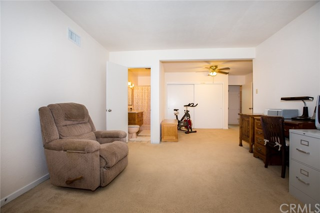 3339 Knoxville Av, Long Beach, CA 90808 Photo 12
