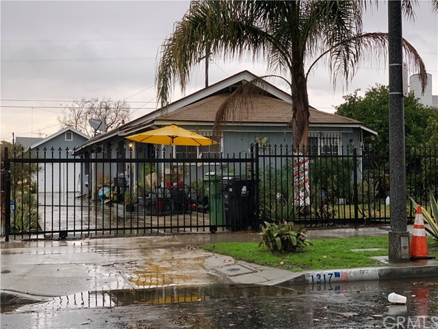 1317 W 60th Pl, Los Angeles, CA 90044 Photo