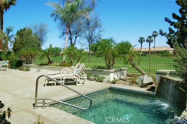 78576 Kensington Avenue Palm Desert, CA 92211 - MLS #: 218016916DA