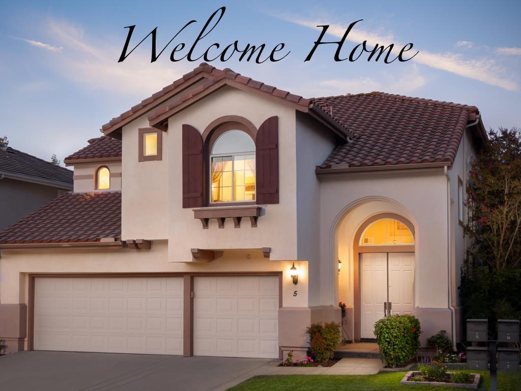 Single Family Home for Sale at 5 Sugar Gum Aliso Viejo, California 92656 United States