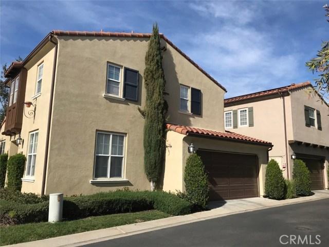 75 Meadow Valley, Irvine CA: http://media.crmls.org/medias/27885ec1-21e7-441c-9681-90b0399f1a6f.jpg