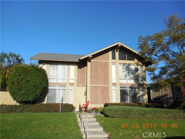 24511 Alta Vista Drive Dana Point, CA 92629