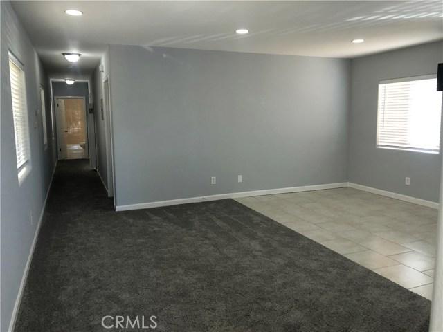 15424 Vermont, Gardena, California 90247, ,Residential Income,For Sale,Vermont,SB20195842