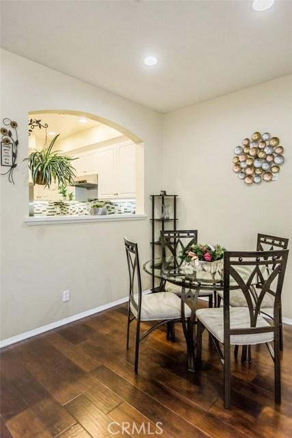 132 Hedge Bloom, Irvine CA: http://media.crmls.org/medias/278cd1f3-3974-4670-a2b5-f5bcae2a053c.jpg