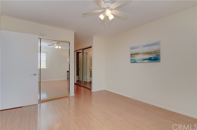 8777 Tulare Drive Unit 408H Huntington Beach, CA 92646 - MLS #: OC18155432