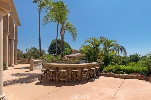 31545 Peppertree Bend San Juan Capistrano, CA 92675 - MLS #: LG18042117