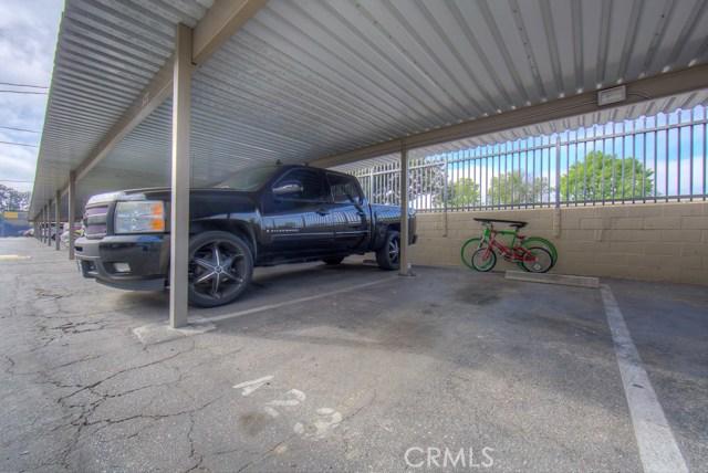 3301 Santa Fe Av, Long Beach, CA 90810 Photo 12