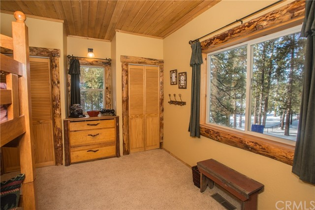 39258 Waterview Drive, Big Bear CA: http://media.crmls.org/medias/27925515-3f23-49bb-bb08-3fe9124eafe9.jpg
