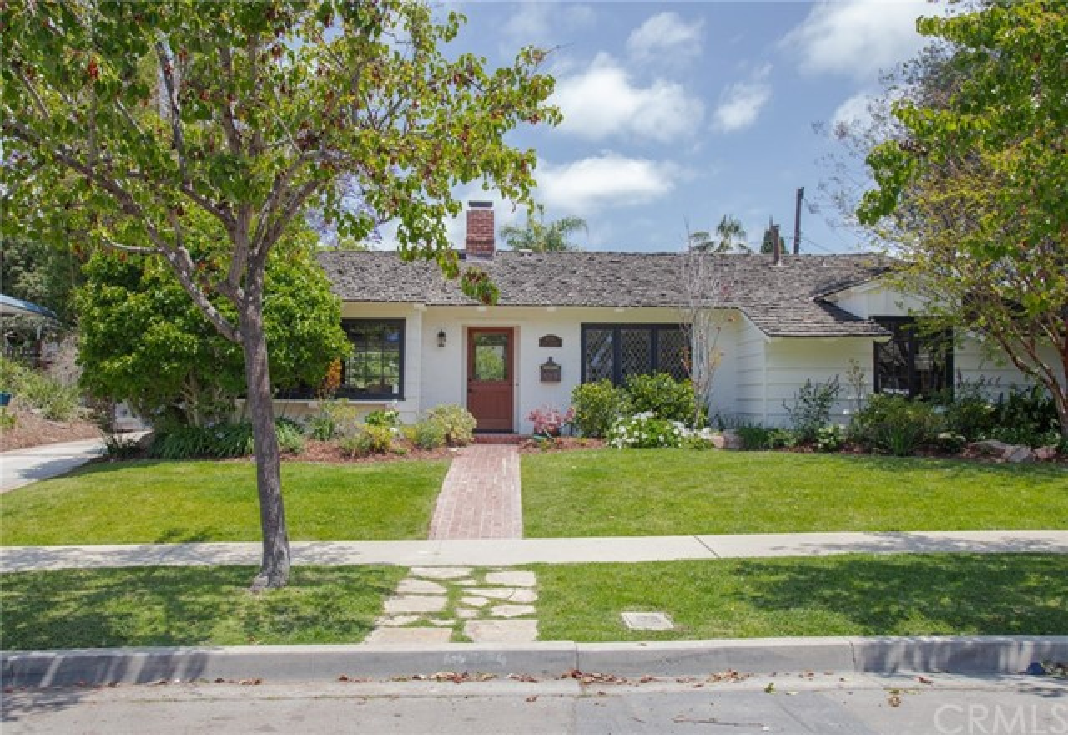 5231 Vista Hermosa Street, Long Beach, CA, 90815