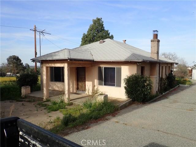 10203 Bellflower Avenue Cherry Valley, CA 92223 - MLS #: IV18082198