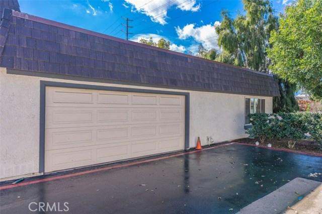 426 N Rio Vista St, Anaheim, CA 92806 Photo 15