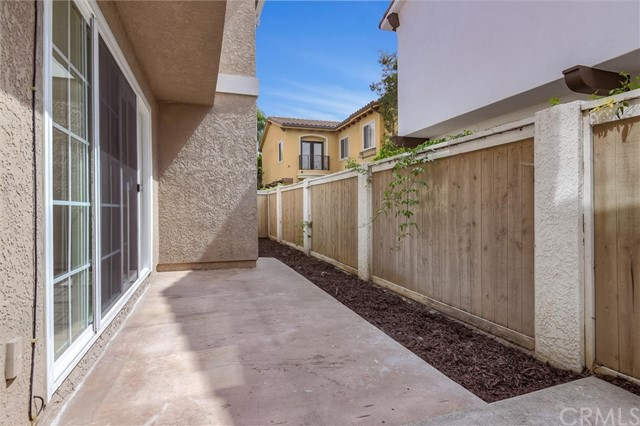 2109 Curtis Ave A, Redondo Beach, CA 90278 photo 37