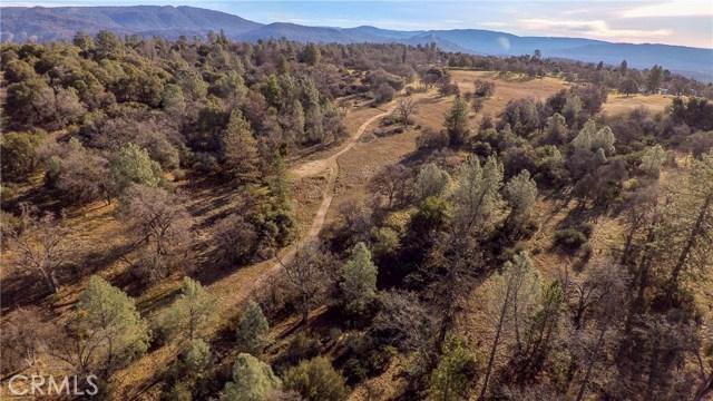 0 Road 224, Bonnie B North Fork, CA 0 - MLS #: FR17238725