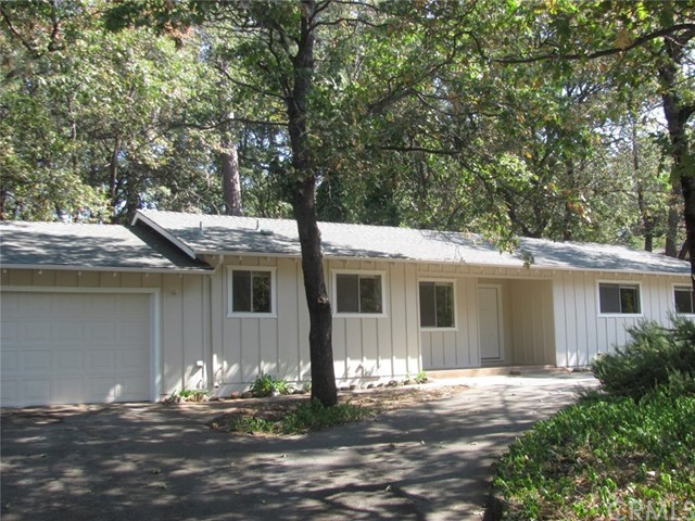 2267 Stearns Road, Paradise CA 95969
