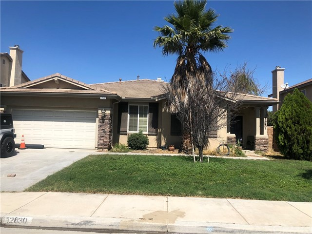 12630  Dolly Court, Eastvale, California