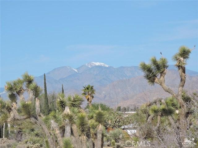 8040 Sage Avenue, Yucca Valley CA: http://media.crmls.org/medias/2798c83e-a007-4006-8c2e-abc8c446e78f.jpg