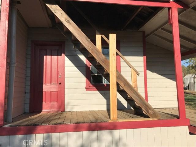 6464 Greeley Hill Rd, Coulterville CA: http://media.crmls.org/medias/27995fa8-1f58-4729-838a-2dd829f110ed.jpg