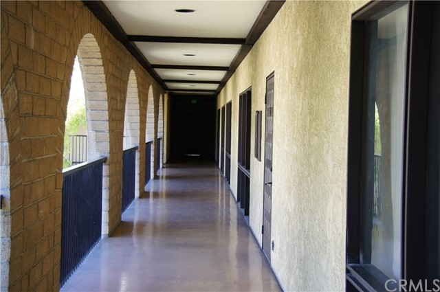 11100 Valley Boulevard, El Monte CA: http://media.crmls.org/medias/2799f397-6f23-49c0-954a-1bd28a06f4fd.jpg