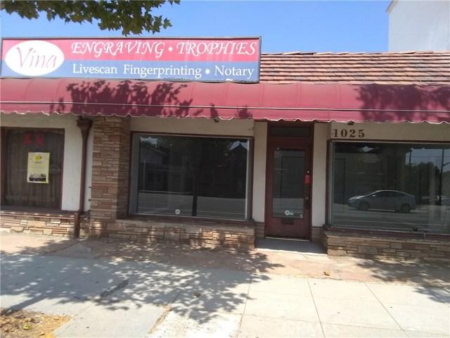 1025 E Las Tunas Drive, San Gabriel CA: http://media.crmls.org/medias/279a1099-2f02-4ba5-84c2-afba633e0fad.jpg