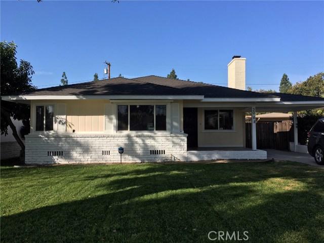 3068 Genevieve Street San Bernardino CA 92405