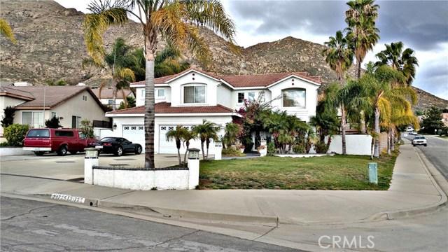 21725 Calle Monaco, Moreno Valley, CA, 92557
