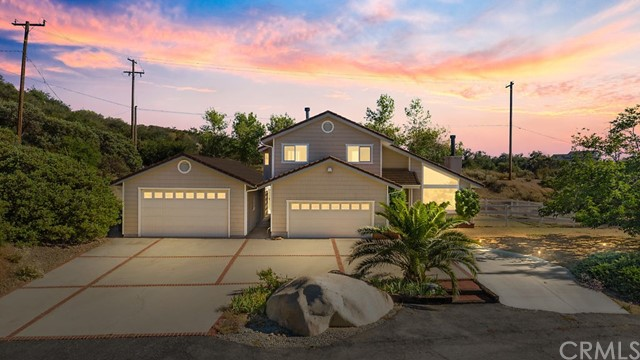 Photo of 35550 Trabuco Road, Lake Elsinore, CA 92530